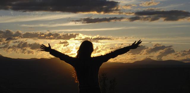 A Jesus (from tworiversblog.com)